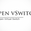 Open vSwitch Lab